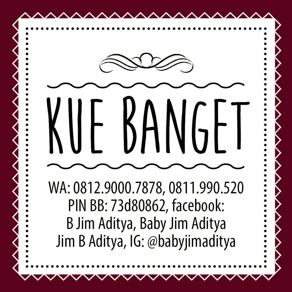 kue-banget-logo