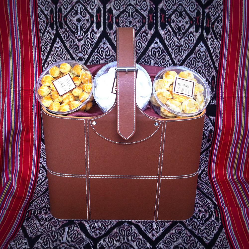 kue-parcel-kr1-coklat-7793-ok
