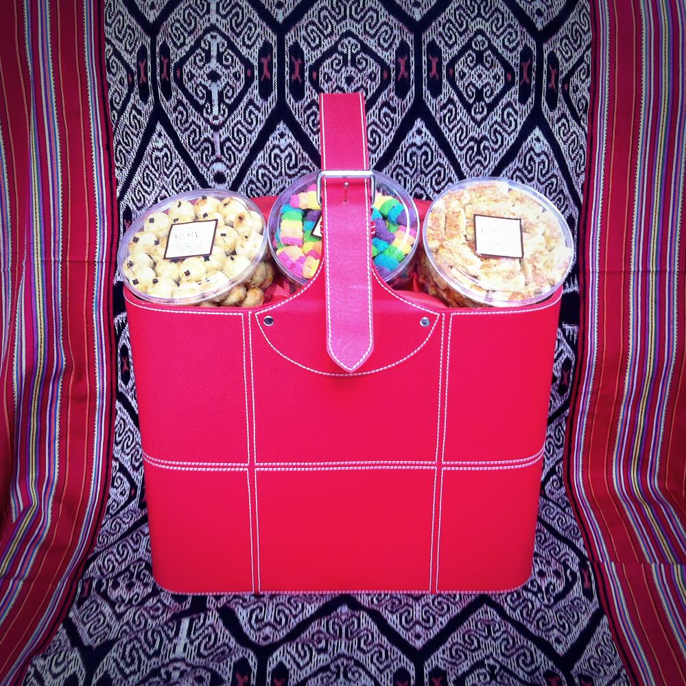 kue-parcel-kr2-merah-7797-ok