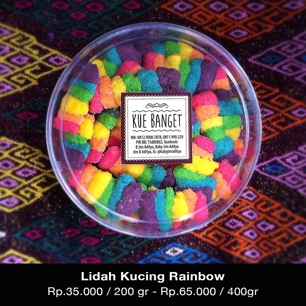 lidah-rainbow-t-harga