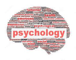 Membuka Peluang Usaha Psikolog Jakarta