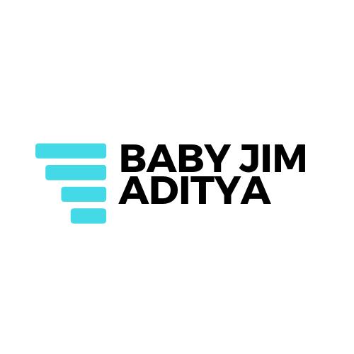 babyjimaditya.com